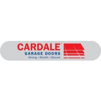 cardale.png